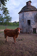 Aveyron FR12