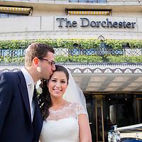 Wedding- Jo and Richard 23.03.2014