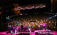 Rebelution - Red Rocks