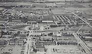 4-H historic photographs