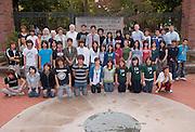 18434OPIE Group Photo