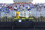 2010 Providence Cup