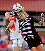 9.28.14-SOC-Texas A&M v. Mississippi
