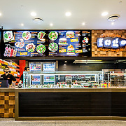 Fogo Brazilia Penrith | Hospitality Fitout Specialists