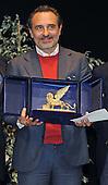 2013/04/15 Presentazione Trofeo Nereo Rocco e del Torneo delle Nazioni 2013.