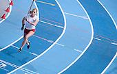 20110305 European Athletics Indoor Championships, Paris