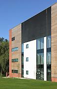 Oxford School