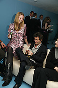 "Hugh Dancy, Party given by  Peroni  beer to announce the launch of it's remake of the classic 1960's film ""La Dolce Vita"". The Design Museum, Shad thamesm 6 April 2006. ONE TIME USE ONLY - DO NOT ARCHIVE  © Copyright Photograph by Dafydd Jones 66 Stockwell Park Rd. London SW9 0DA Tel 020 7733 0108 www.dafjones.com"