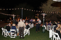 United Guaranty National Sales Meeting Day 1 - www.hauteeventphotography.com <br />