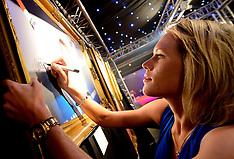 20131216 NED: Topsportgala Van Amsterdam 2013, Amsterdam