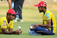 Vivo IPL 2016 Delhi Practice 25.04