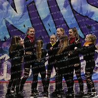 1023_Affinity Cheer and Dance - SAIYAN WARRIORS