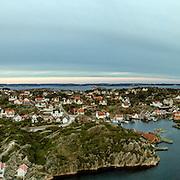 Kyst-coastal