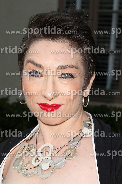 Naomi Grossman, at the &quot;American Horror Story: Freak Show&quot; For Your Consideration Screening, Paramount Studios, Los Angeles, CA 06-11-15. EXPA Pictures &copy; 2015, PhotoCredit: EXPA/ Photoshot/ Martin Sloan<br /> <br /> *****ATTENTION - for AUT, SLO, CRO, SRB, BIH, MAZ only*****