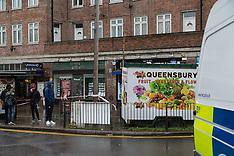 2018-05-02 - SWNS - Queensbury Murder Scene