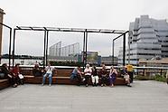 High Line 2009
