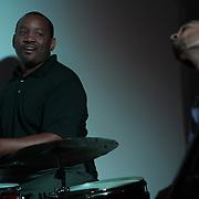 2012 DC Jazzfest: Cornerstore X Tarbaby 6/2/12