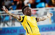 CONCACAF BEACH SOCCER CHAMPIONSHIP BAHAMAS 2017