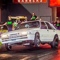 Whoop It Wednesdays at Perth Motorplex