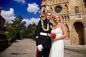 Ellen & Adrian Wedding Photography