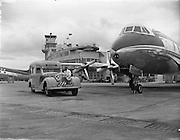 17/04/1958<br />