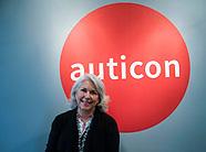 Rebecca Beam of Auticon US.