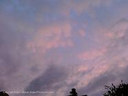 Clouds 2009