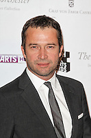 LONDON - MAY 01: James Purefoy attends the South Bank Sky Arts Awards at The Dorchester Hotel, London, UK. May 01, 2012. (Photo by Richard Goldschmidt)