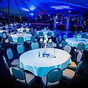 Dilworth Ball 2017 - Ballroom