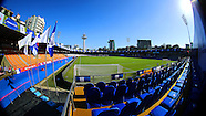 ISL M7 - Mumbai City FC v NorthEast United FC