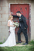 favourite moments from Laurie & Colin's beautiful Burlington, Oakville & Flamborough wedding