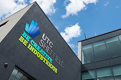 UTC Sheffield, a University Technical College