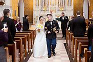 3 | Ceremony ~ K + T Wedding