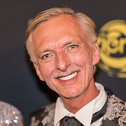 NLD/Amsterdam/20191009 - Uitreiking Gouden Televizier Ring Gala 2019, Martien Meiland