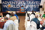 Thursday - San Cristobol Mexico - ATTA - Adventure Travel World Summit