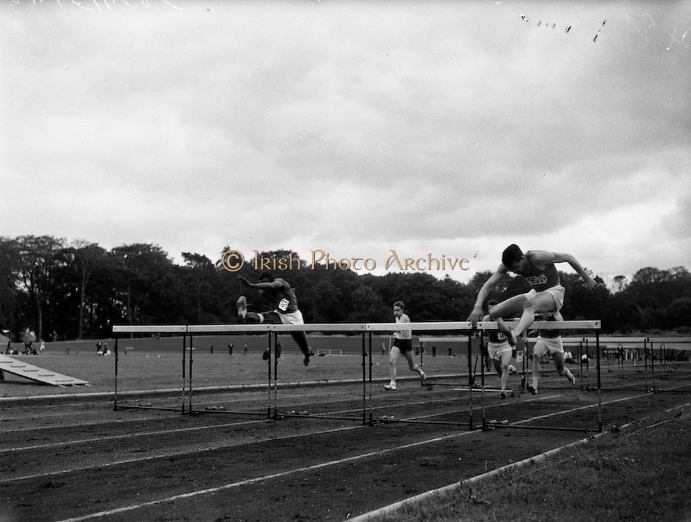 02/07/1960<br />