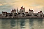 2014, Budapest, Hungary