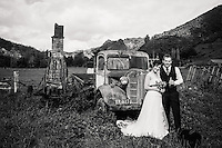 snow flake and amy's wedding april 2016 blue duck station farm wedding