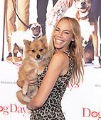 premiere Dog Days