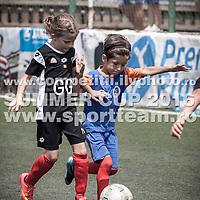 2008 Sportteam - ARD Snagov sambata