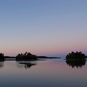Water rushes out of the finger-like bays and coves, between the islands and around the headlands, that make midcoast Maine's coastline so distinct.