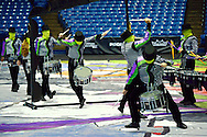 WGI Sport of the Arts is the world's premier organization producing indoor color guard and percussion ensemble competitions. As a non-profit youth organization, WGI serves as the leading governing body of the winter guard and indoor percussion activities. It is called the Sport of the Arts because it brings music to life through performance in a competitive format. There were over 11,000 participants at the Sport of the Arts World Championships this past April. WGI Sport of the Arts is the world's premier organization producing indoor color guard and percussion ensemble competitions. As a non-profit youth organization, WGI serves as the leading governing body of the winter guard and indoor percussion activities. It is called the Sport of the Arts because it brings music to life through performance in a competitive format. There were over 11,000 participants at the Sport of the Arts World Championships this past April. WGI Sport of the Arts is the world's premier organization producing indoor color guard and percussion ensemble competitions. As a non-profit youth organization, WGI serves as the leading governing body of the winter guard and indoor percussion activities. It is called the Sport of the Arts because it brings music to life through performance in a competitive format. There were over 11,000 participants at the Sport of the Arts World Championships this past April.
