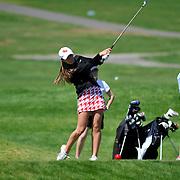 Liberty League Golf Championship