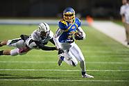 Raiders vs Caddo Mills Oct 31, 2014