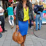 NLD/Blaricum/20120822 - Blaricumse Kermis 2012, Jasmine Sendar