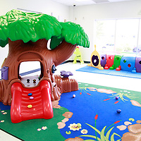 Child Development Center Events