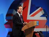 2011_10_06_Conservative_CONF_SSI