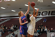 WBKB: Augsburg College vs. Macalester College (01-18-17)