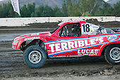 2009 LOORRS-Elsinore R8-Unlimited 4