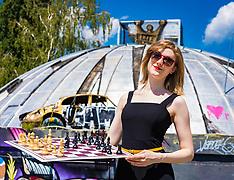 Biel Chess Festival 2018